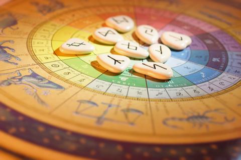 Horoscope du futur