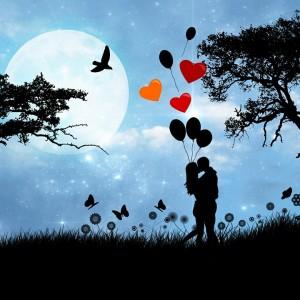 Bonheur dans le Couple