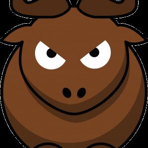 Caractère du Taureau